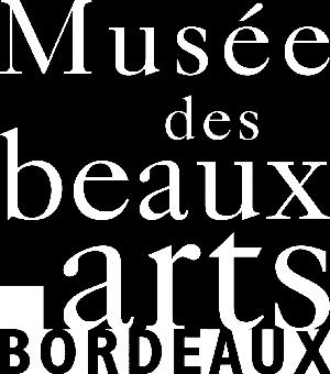 Bordeaux Museum Logo