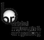 bristol museum & art gallery logo